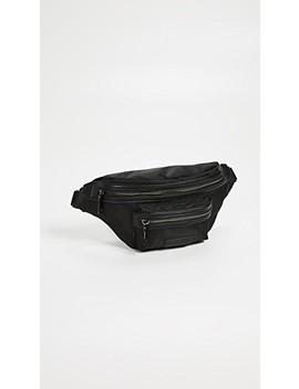 Miko Belt Bag by Tiba + Marl