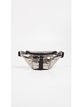 Isla Oversized Fanny Pack by Kendall + Kylie