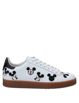 Disney Sneakers   Footwear by Disney