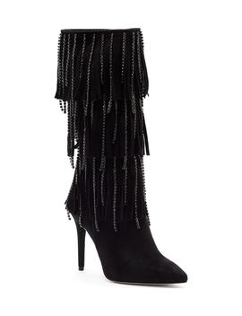 Linko Boot by Jessica Simpson