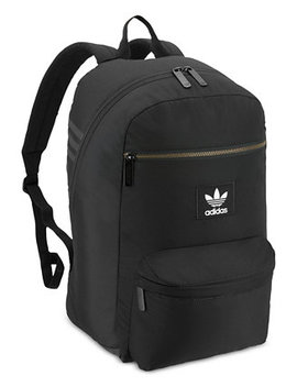 National Plus Backpack by Adidas Originals