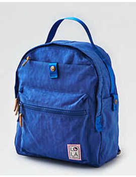 Lola Escapist Large Backpack by American Eagle Outfitters