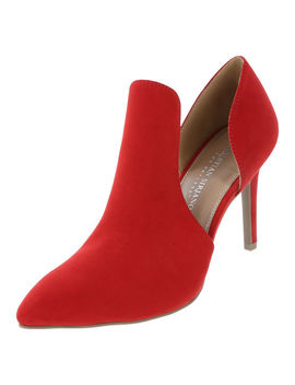 Women's Keira 2 Pc. Shootie by Learn About The Brand Christian Siriano For Payless
