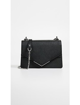 Cooper Small Cross Body Bag by Botkier