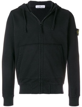 Stone Island V Neck Pulloverhome Men Stone Island Clothing Jumpers by Stone Island
