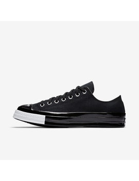 Converse X Undercover Chuck 70 by Nike