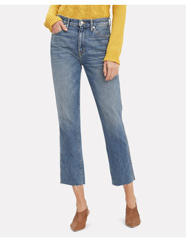 Hero Quick Sand Jeans by Slvrlake
