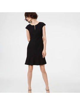 Wikendah Dress by Club Monaco