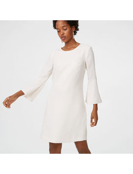 Larchye Dress by Club Monaco