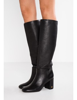 Brooke Slouchy   Stiefel by Tory Burch
