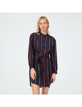 Bledzoe Dress by Club Monaco