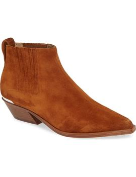 Westin Bootie by Rag & Bone
