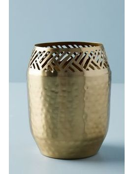 Amalfi Vase by Anthropologie