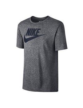 Nike Men's Solstice Futura Tee by Nike