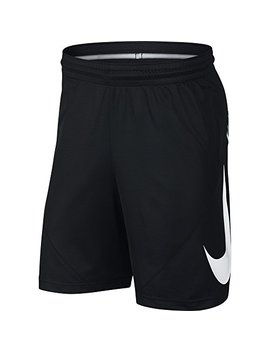 Nike Men's Hbr Basketball Shorts by Nike