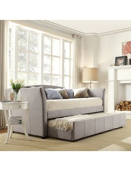 Home Vance Myra Twin Daybed by Kohl's