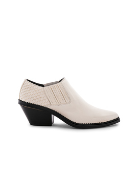 Peny Bootie by Dolce Vita