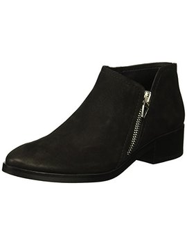 Dolce Vita Women's Trent Ankle Boot by Dolce Vita
