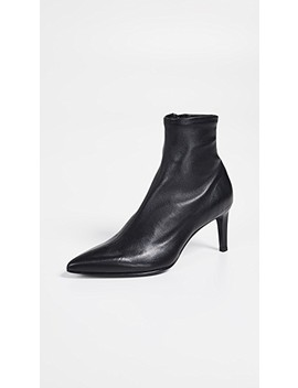 Beha Stretch Booties by Rag & Bone