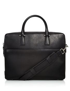 Washington Grand Attache Case by Cole Haan