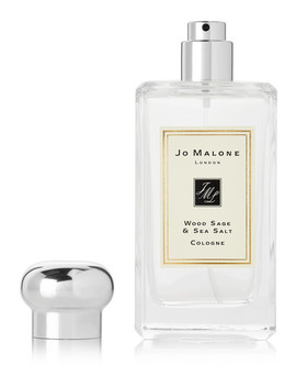 Wood Sage & Sea Salt Cologne, 100ml by Jo Malone London