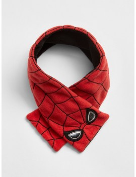 Baby Gap | Marvel© Scarf by Gap