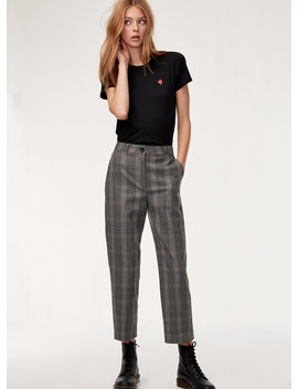 Marnie Pant by Sunday Best