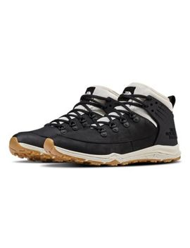 Men's Dellan Mid Rise Boots by The North Face