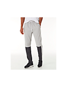 Men's Adidas Sport 2 Street Lifestyle Jogger Pants by Adidas
