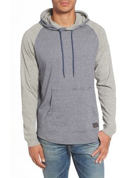 All In Hoodie by Rip Curl