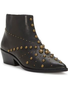 Sobel Studded Bootie by 1.State