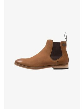 Meteora Chelsea Boot   Stiefelette by Superdry