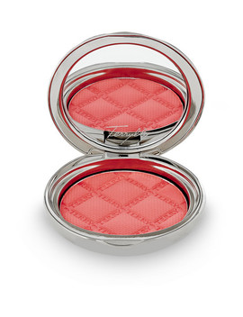 Terrybly Densiliss Blush   2 Flash Fiesta by By Terry