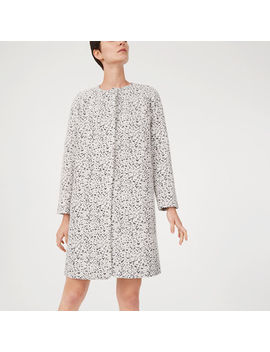 Imelda Coat by Club Monaco