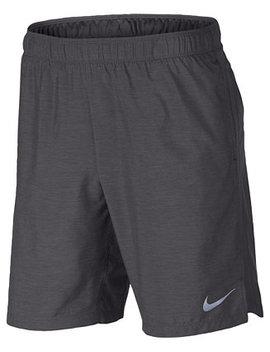 "Men's Challenger 9"" Running Shorts by Nike"