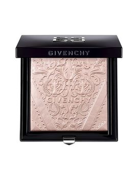 Givenchy   'teint Couture' Shimmer Powder Face Highlighter 8g by Givenchy