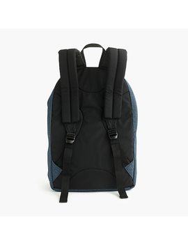 Eastpak® Back To Work Backpack by Eastpak