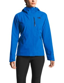The North Face   Dryzzle Rain Jacket   Women's by The North Face
