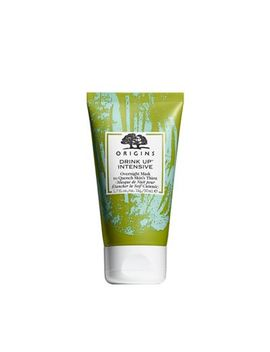 Origins   'drink Up Intensive' Overnight Face Mask by Origins