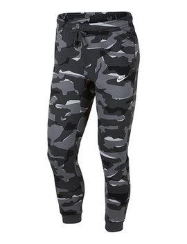Men's Sportswear Camo Joggers by Nike