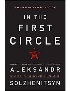 In The First Circle by Amazon