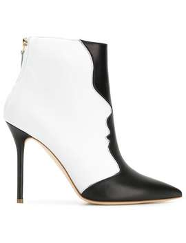 Malone Souliers Camille 100 Bootshome Women Malone Souliers Shoes Boots by Malone Souliers