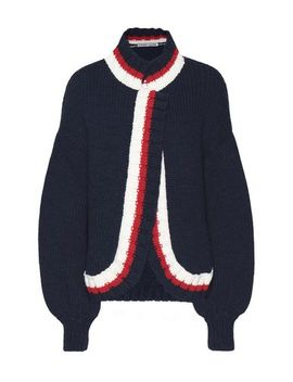 Pierre DarrÉ Cardigan   Sweaters And Sweatshirts by Pierre DarrÉ