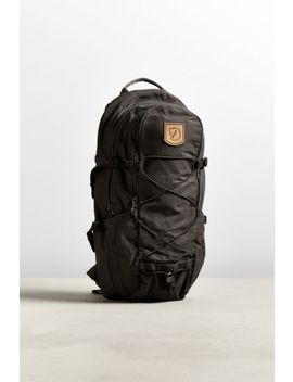 Fjallraven Abisko Hike 15 Backpack by Fjallraven