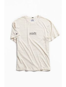 M/Sf/T Auto Love Tee by M/Sf/T