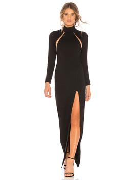 X Revolve Aubree Dress by Michael Costello