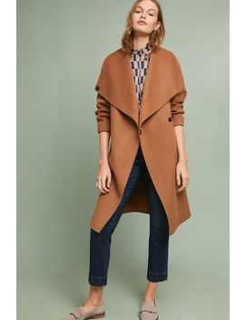 Lamarque Kiera Coat by Lamarque