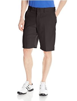 Pga Tour Men's Expandable Flat Front Short by Pga+Tour
