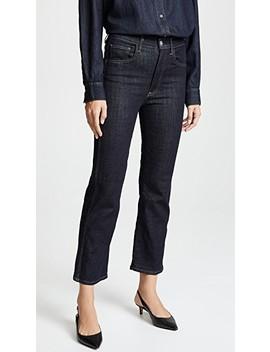 Joni Jeans by 3x1