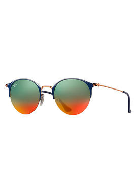 Rb3578 by Ray Ban